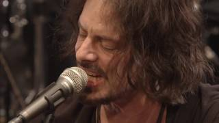 Richie Kotzen - Cannibals (Live Tokyo)