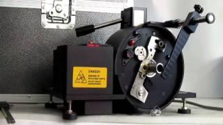 "auto tube cutter rcutter r312, (1/4""~1"")"