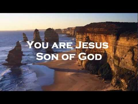 Xxx Mp4 Jesus Son Of God Chris Tomlin Christy Nockels Passion 2012 White Flag WITH LYRICS HD 3gp Sex