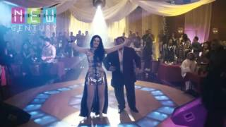 Safinaz – Abd El Baset – Hot Belly Dance – صافيناز وعبد الباسط – اللي عاجبني فيك