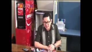 Espinosa slay case: Mananagot si Aguirre - Bam