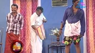 Best of Ullas Pandalam  & Manoj