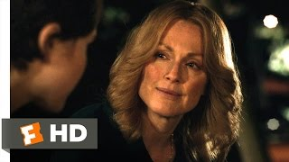 Freeheld (2015) - You Should Come Home With Me Scene (1/11) | Movieclips