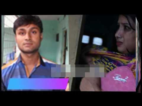 বাংলাদেশী প্রেমিকার সাথে দেখা করতে এসে পুলিশের হাতে ধরা পরলেন ইন্ডিয়ার ছেলে | Bangla News Today