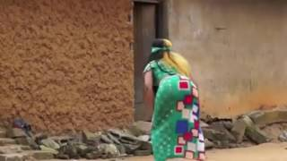 African hot song 2016