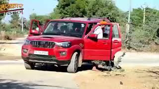 Prajapati Rupiye Rame Rupiya no kai Par || Prajapati Vat Che || Jay Brahmani Ma