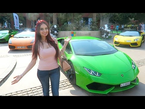 Xxx Mp4 Rich Kids Of Dubai 3gp Sex