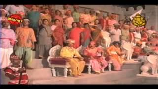 Prachanda Kulla - ಪ್ರಚಂಡ ಕುಳ್ಳ | Kannada Romantic Movies Full | Vishnuvardhan Kannada Movies Full