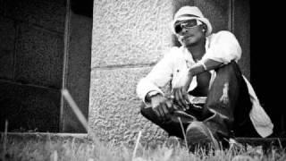 nigerian music 2009 dayone -God knows i love you