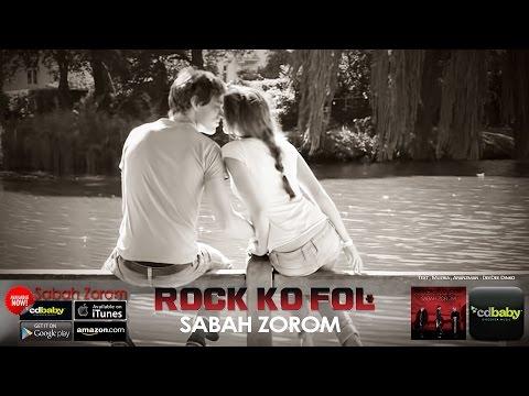 Xxx Mp4 ROCK KO FOL SABAH ZOROM Album Sabah Zorom 4K 3gp Sex