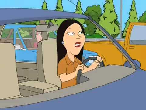 Xxx Mp4 Family Guy Asian Woman Driver 3gp Sex