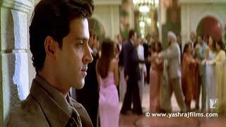 Jaane Dil Mein v3   Song   Mujhse Dosti Karoge HD)