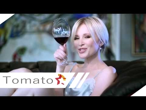 Danijela Jednu za ljubav (Official video) 2015