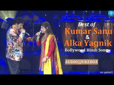 Xxx Mp4 Forever Gold Kumar Sanu Alka Yagnik Bollywood Hindi Songs Jukebox Songs 3gp Sex