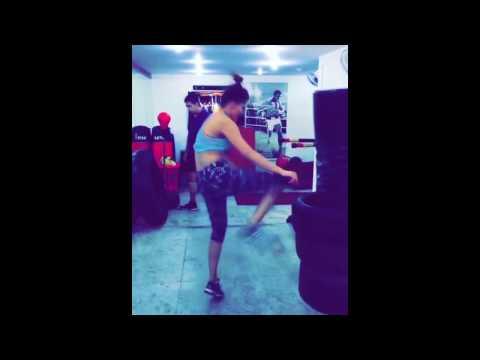 Xxx Mp4 Urvashi Rautela Workout In Gym Video 3gp Sex