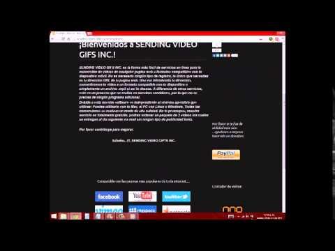 Xxx Mp4 Descarga Vídeos De Internet Gratis 2015 Inluso XXX 3gp Sex