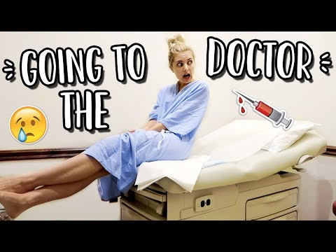 Xxx Mp4 VERY IMPORTANT DOCTOR APPOINTMENT 3gp Sex