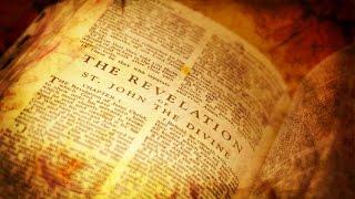✝ THE BOOK OF REVELATION FULL MOVIE ✝ [MIRRORED]