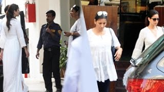 Katrina Kaif With Salman Khan's Manager on House Hunt | Ranbir Kapoor | Break-up | Reshma Shetty