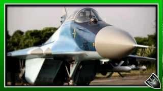 Bangladesh Air Force Power BAF