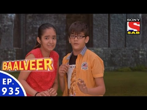 Xxx Mp4 Baal Veer बालवीर Episode 935 10th March 2016 3gp Sex