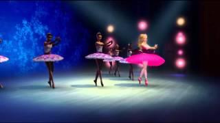 Barbie : Rêve de Danseuse Etoile - Keep On Dancing HD