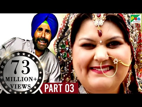 Xxx Mp4 Singh Is Bliing 2015 Akshay Kumar Amy Jackson Lara Dutta Hindi Movie Part 3 Of 10 HD 1080p 3gp Sex