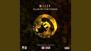 Plug On the Phone