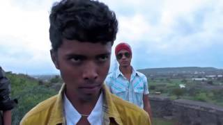 Rowdy- Revenge (Short Action Film Nashik)