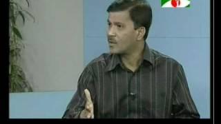 Asif Nazrul speaks honestly about Maulana Motiur Rahman Nizami