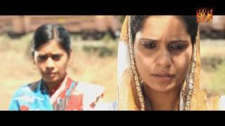 Rangaa Patangaa Official Trailer | Makarand Anaspure | Sandeep Pathak | Marathi Movie 2016