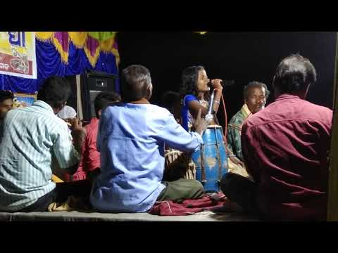 Xxx Mp4 Alo Rai Rai Bhajan Sandhya Balunkeswar Pitha 3gp Sex