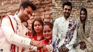 Shoaib-Dipika Kakkar After Wedding Rituals   Watch Video   After Marriage   Final Cut News