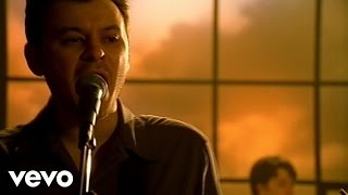 Manic Street Preachers - You Stole the Sun from My Heart