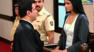 Ragging Hatyakand - Part 02 - Episode 175 - 25th November 2012