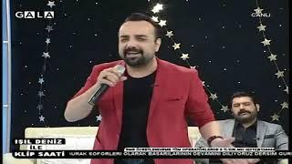 Gala Tv Işıl Deniz ile Klip Saati 13 OCAK 2019 Part2