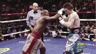 Floyd Mayweather Jr. - Undefeated (Boss)