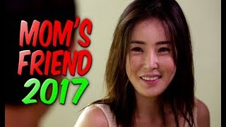 Mom's Friend 3 (2017) AKA 엄마 친구 3, Eom-Ma Chin-Goo 3