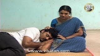 Thirumathi Selvam Episode 830, 11/02/11