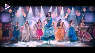Brahmotsavam 2016 /Teaser   Mahesh Babu,  Samantha, Kajal.....!!
