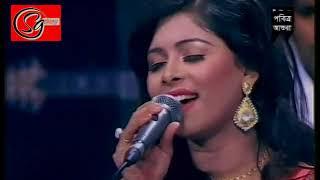 Shathi tumi amar jibona shathi tumi amar morona Bangla Movie song Luipa & Shujon Arif