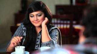 Bangla new song Du Chokh Melo by SABRINA SABA