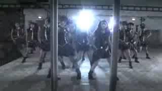 River JKT48 OFF Vocal