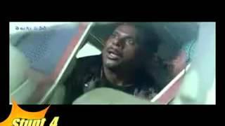 BalaKrishnan Top 5 stunt in world cinima histroy   ha ha