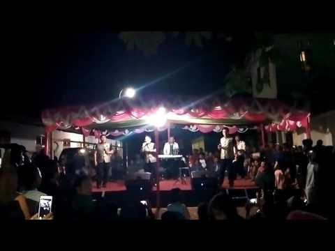Trio Elexis Live in Padangsidimpuan 3