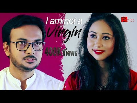 Xxx Mp4 I Am Not A Virgin Bengali Short Film Binjola Films Bangla 3gp Sex