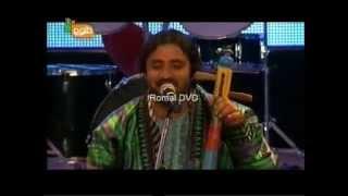 NEW - Dawood Nazari Song