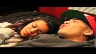 MiC   'BABY' Ft Kristina MUSIC VIDEO