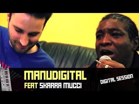 Xxx Mp4 MANUDIGITAL SKARRA MUCCI Medley DIGITAL SESSION 16 Official Video 3gp Sex