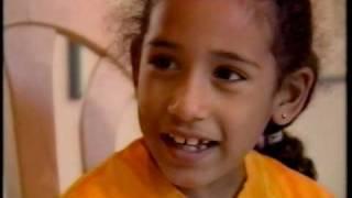 Classic Nick Jr Promo (Early 90's)  - Eureeka's Castle